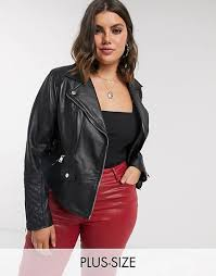 <b>Plus Size Coats</b> | <b>Plus Size Jackets</b> & Winter <b>Coats</b> | ASOS