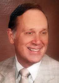 Vernon Harvey Smith | Local Obituaries | nwitimes.com