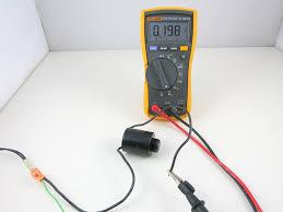 understanding 24vac sprinkler valves rayshobby net 0211 0212