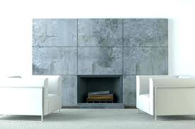 fireplace designs with tile stone tile fireplace surround grey tile fireplace tiles porcelain tile fireplace ideas