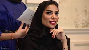 أخبار متداولة حول خطوبة فاطمة الأنصاري ويعقوب بو شهري - ليالينا