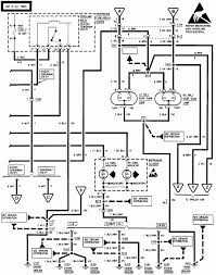 Turn signal wiring diagram chevy truck wiringdiagram org