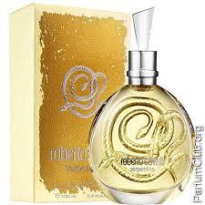 <b>Roberto Cavalli Serpentine</b> - описание аромата, отзывы и ...