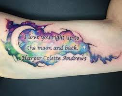 Love Quote Tattoos Best Tattoos Love Quotes Pleasing Best 48 Love Quote Tattoos Ideas On