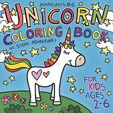 Click on the free unicorns colour page you. 4 Free Printable Unicorn Coloring Pages For Kids