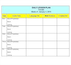 Preschool Curriculum Free Lesson Plan Free Printable Math Lesson
