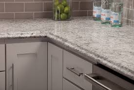 dimensions laminate countertop vt industries intended for countertops ideas 4