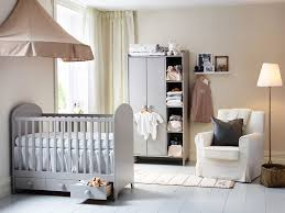10 best baby beds the independent best nursery furniture brands