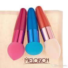 foundation makeup sponges for make up cosmetics sponges puff maquiagem makeup brushes makeup sponges china sponge handle suppl makeup brushes with