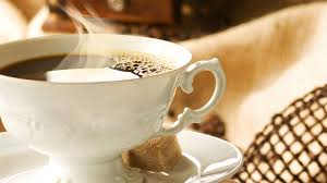hot coffee cup wallpaper. Delighful Hot Pics For U003e Hot Coffee Wallpapers With Cup Wallpaper B