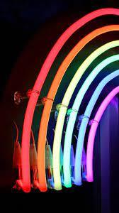 Rainbow Light Screen (Page 2) - Line ...