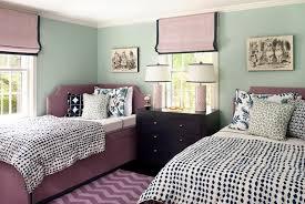 Small Picture Annsley Interiors desire to inspire desiretoinspirenet