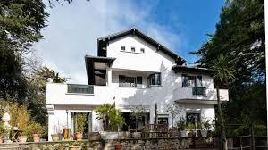 vente maison d architecte achat
