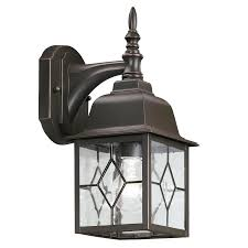 Lighting Magnificent Lowes Outdoor Lighting With Exciting New