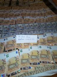 Whatsapp High-quality-authentic-prop-money-for-sale - over-blog Quality Undetected com For 100 Sell High 13803904304 Counterfeit Money