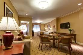 wellington hotel deluxe double. Wellington Hotel - UPDATED 2018 Reviews \u0026 Price Comparison (New York City) TripAdvisor Deluxe Double R