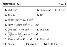 Go math answer key for grade 4: Advanced Geometry Mr Larrabee