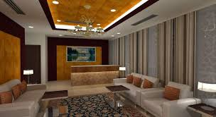 latest office designs. terrific office ideas gurooji designs new latest design trends .
