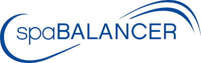 SpaBalancer - Wasserpflege ohne Chlor | simpel - ökologisch - gut