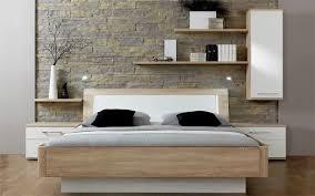Hängeschrank Schlafzimmer Ikea