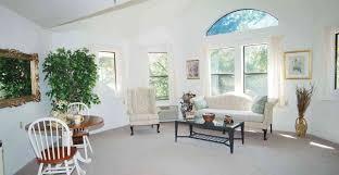 Living Room Furniture Richmond Va Senior Living Retirement Community In Richmond Va The Virginian