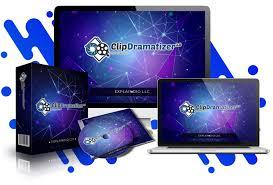 clipdramatizer 2 0 review huge 22k