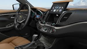 2018 chevrolet impala.  2018 To 2018 Chevrolet Impala
