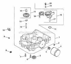 kohler cv20 engine wiring diagram kohler cv20s carburetor kohler kohler cv2065557 engine parts c 106503 108123 285383