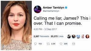 actress amber tamblyn calls out sexual harassment in powerful essay