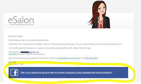 welcome email template perfect welcome emails a how to with examples and templates