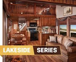 2 bedroom park model homes. two bedroom park model homes topmmorpg, designs 2 e