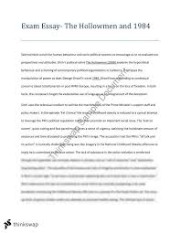 satire essay year hsc english advanced thinkswap satire essay