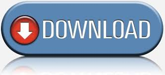 Free Downloads Free Personal Finance Software Downloads Freebies And Tips