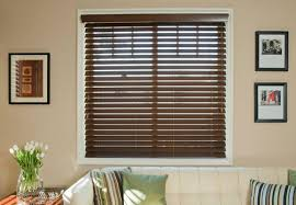 office window blinds. A Quick Measuring Guide For Window Blinds: Getting The Right Size Of Blinds Your Home/Office Office D