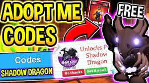 Check spelling or type a new query. Adopt Me Codes Free Shadow Dragon October 2019 Halloween Update Roblox Youtube