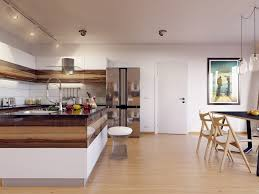 kitchen design colors ideas. Kitchen:Neutral Kitchen Paint Color Ideas White Wood High Dining Room As Wells Delectable Photo Design Colors A
