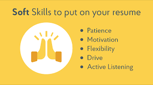 Hard Skills List Resumes 150 Must Have Skills For Any Resume With Tips Tricks