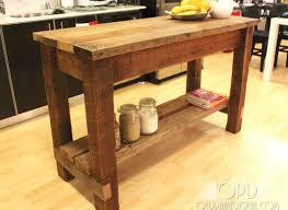 kitchen moose burlap table runner 5 light glass mason jar island pendant lighting austin build your