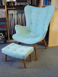 edwardian bedroom chairs. edwardian turquoise bedroom chair chairs