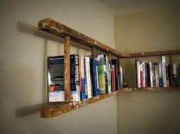 recycled furniture pinterest. Recycled Furniture Pinterest. Ideas Ladder Design And Creative Storage On Pinterest Best Pictures