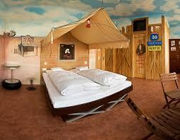 appealing beach themed room decor 31 bedroom theme 8 furniture diy