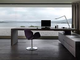 good contemporary home office. home office contemporary best small designs ideas good m
