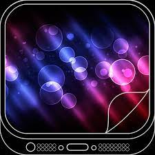 iPhone Dynamic Wallpapers iOS 8 ...