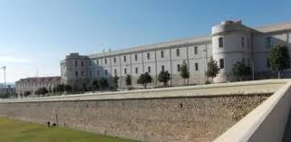 La universidad de cartagena (udc) es un claustro de educación superior de carácter público siendo una de las universidades más importantes y prestigiosas de la costa norte de colombia. Cartagena Region Of Murcia Spain Club Universidad Politecnica De Cartagena Upct On Strava