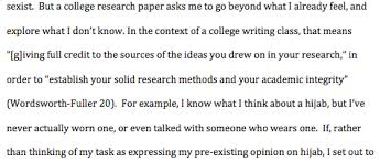 This resource  outline for research paper mla example updated to  of APA   and   th ed But what can i do if the write research paper outline mla style