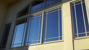 window tint s