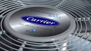 carrier air conditioning. carrier air conditioning