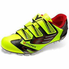 Vittoria Cycling Shoes Size Chart Vittoria Cycling Shoes For Men For Sale Ebay