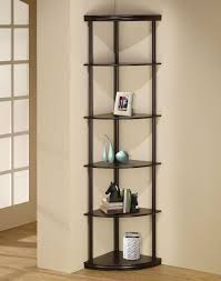 Corner Shelving Unit For Bathroom Corner Wall Shelf Unit Bathroom 74