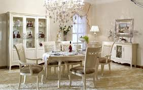 country style dining table fabulous country dining table pleasing style